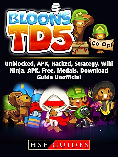 balloon tower defense 5 download free