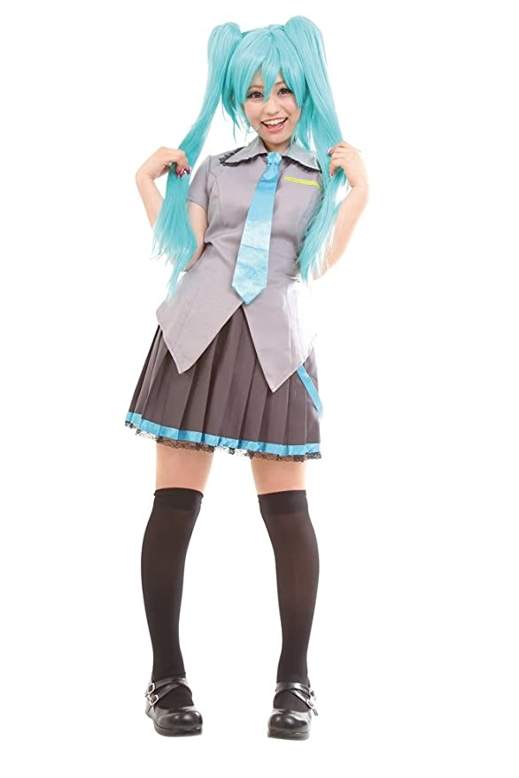 Amazon.com: clearstone de coco de la mujer Cyber School Girl ...