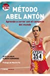 https://libros.plus/metodo-abel-anton/
