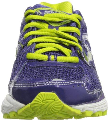 Entrainement Chaussures W Adrenaline Running Femme 13 Gts Brooks Violet de xBO0Igqww