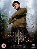 Robin Hood - Series 2 [Import anglais]