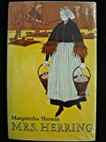 img - for Mrs. Herring by Margaretha Shemin book / textbook / text book