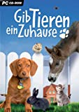 Gib Tieren ein Zuhause (PC)