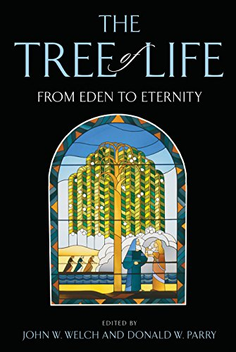 tree-of-life-from-eden-to-eternity