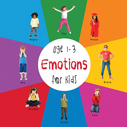 emotions-for-kids-age-1-3-engage-early-readers-childrens-learning-books