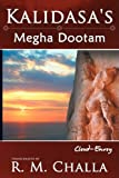 img - for Kalidasa's Megha Dootam: Cloud-Envoy book / textbook / text book