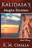 Kalidasa's Megha Dootam, R. M. Challa, 1438953887
