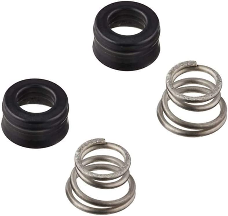 (10PK) Replacement Seats and Springs For Delta Faucet RP4993 51h2B7UtL8YL