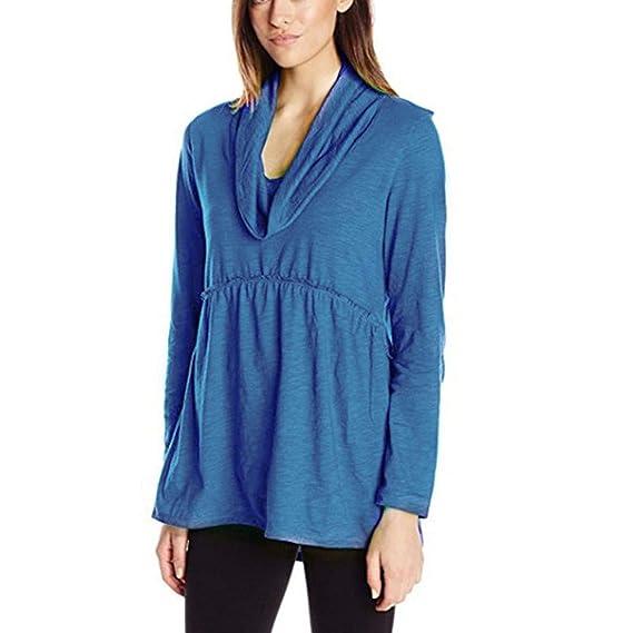 ALIKEEY Enorme Sudadera Manta para Mujer Rose Parttern Sudadera Jersey Jersey Top Crop Jerseys Tops Softshell