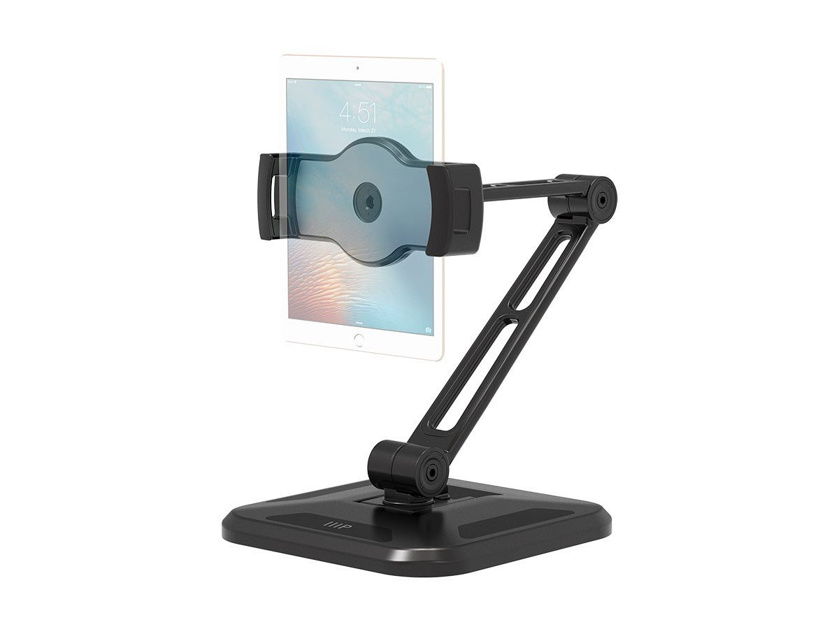 Monoprice Universal Tablet Desk Stand (116068)
