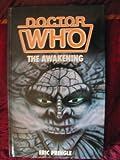 img - for The Awakening book / textbook / text book