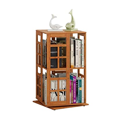 Amazon com: Jcnfa-Shelves Bookshelf Book Storage Three-Dimensional