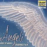 : Angeli -  Music of Angels