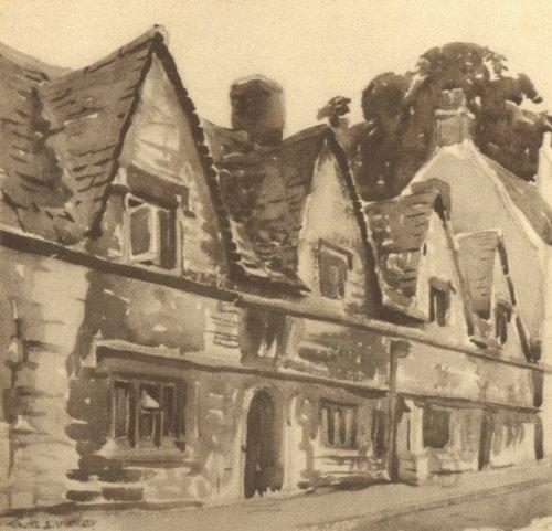 dating i Stroud Gloucestershire
