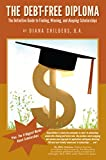 The Debt-Free Diploma is a definitive guide to finding, winning, and keeping scholarships.  This guide is written by a student who successfully funded her education, which includes AA and BA degrees, with scholarships and grants. This book ta...