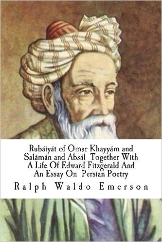 Omar Khayyam edmund dulac