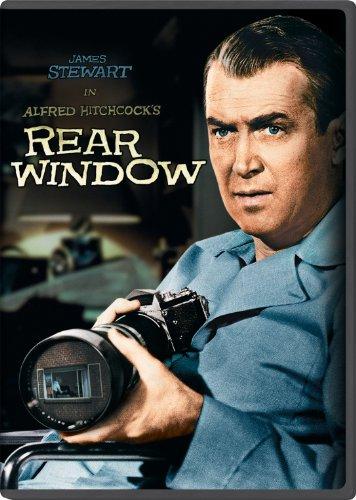 Jimmy Window - 4