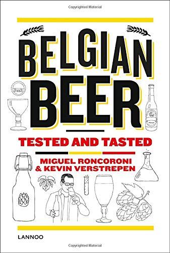 Belgian Beer:...