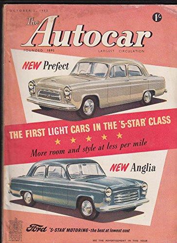 autocar-aston-martin-db2-4-road-test-opel-ford-daimler-bentley-10-2-1953