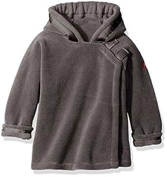 Amazon Com Widgeon Baby Little Kids Polartec Fleece