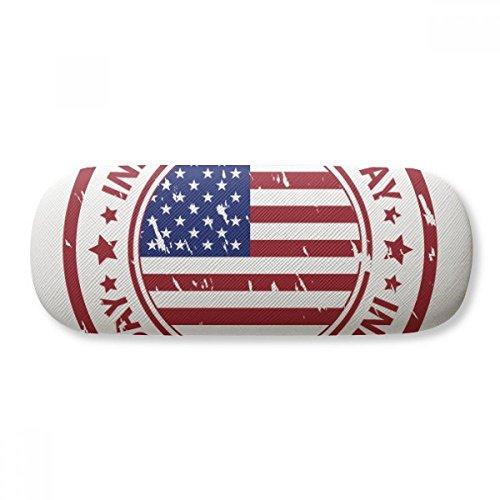 USA Independence Day Flag...