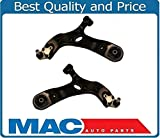 v control - Front Left Right Lower Control Arms For Toyota Prius V Scion TC XB Lexus HS250H