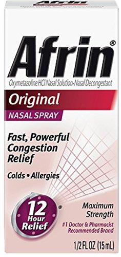 afrin-nasal-spray-original-15-ml-pack-of-10