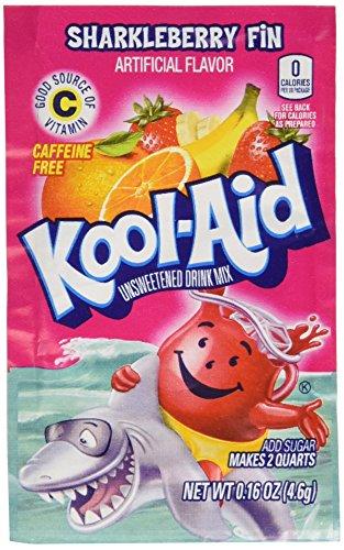kool-aid-sharkleberry-fin-unsweetened-drink-mix-12-packets
