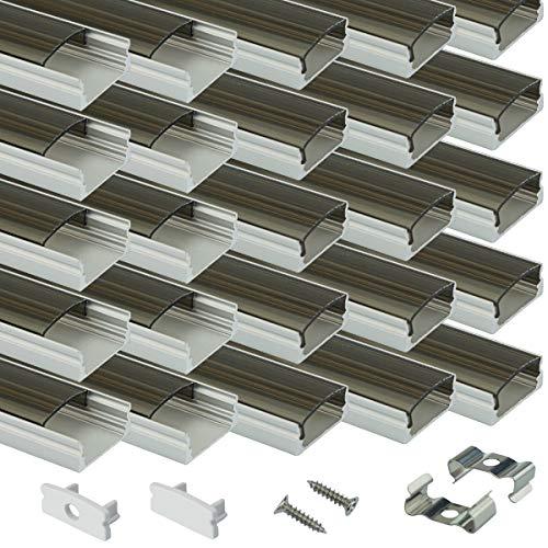 Muzata Industrial Materials - Best Reviews Tips
