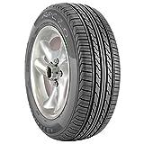 Cooper Starfire RS-C 2.0 All-Season Radial Tire - 215/60R16 95V