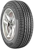 Cooper Starfire RS-C 2.0 All-Season Radial Tire - 175/65R14 82H