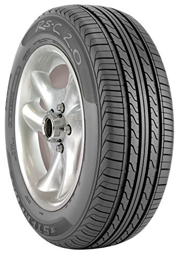 Cooper-Starfire-RS-C-20-All-Season-Radial-Tire-21560R16-95V
