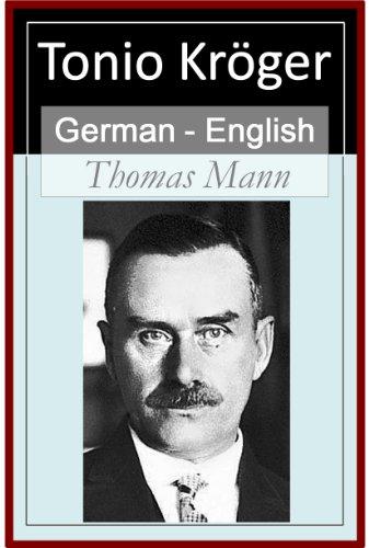 tonio-kroger-german-english-bilingual-edition-paragraph-by-paragraph-translation-german-edition