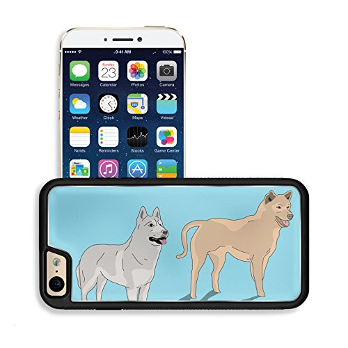 luxlady-premium-apple-iphone-6-iphone-6s-aluminium-snap-case-two-dog-image-21509796