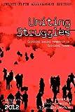 Uniting Struggles, , 1926958152