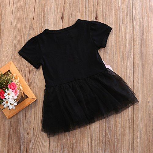 50edfed30e7a Baby Black Dress Images - Black Dress Ideas