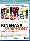 Kinshasa Symphony [Blu-ray]
