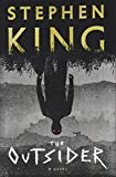 Stephen King Fiction Bestsellers Review and Comparison