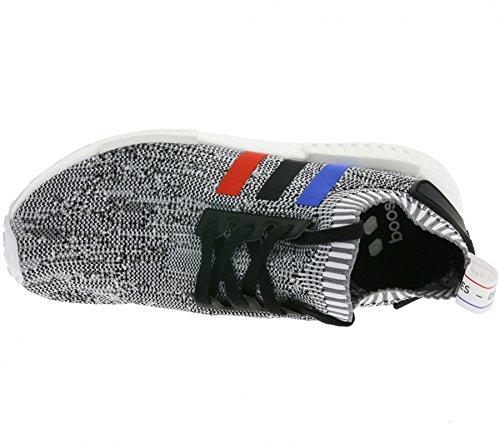Nmd Pk 363 W Grau Mixte Adulte R1 Baskets Adidas 6ATq1nA