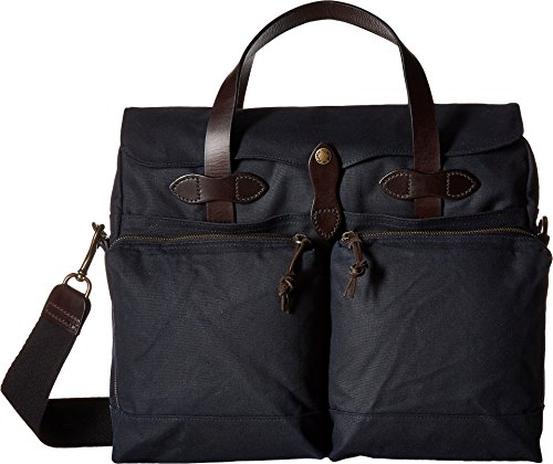 Filson Canvas Bag - 7
