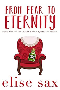 Download PDF From Fear to Eternity