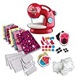 sew cool supplies - Perfect for First Time Sewing Experience Machine