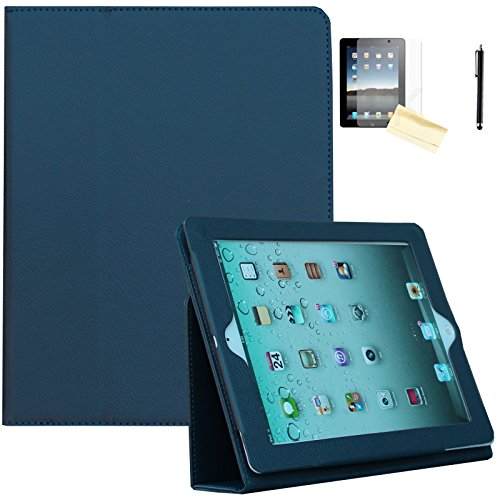 iPad Air Case JYtrend Magnetic product image
