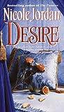 Desire (Notorious)