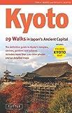 Kyoto, John H. Martin and Phyllis G. Martin, 4805309180