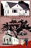 The Carpenter's House, Max Putney, 0980087996
