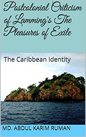 the caribbean identity Discuss the view that a 'caribbean identity' is more clearly evident among caribbean nationals who meet outside the region than it is among nationals in the caribbean itself.