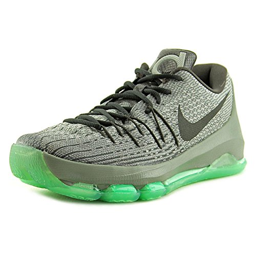 Nike KD 8 - 10 - 749375 020