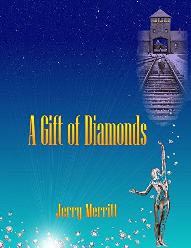 A Gift of Diamonds