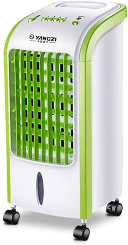 Purificador de aire personal del refrigerador del espacio con ...